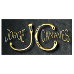Jorge Canaves