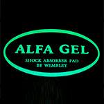 Alfa Gel
