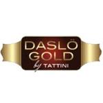 Daslo Gold