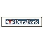 DuraFork