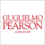 Guglielmo Pearson