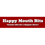 Happy Mouth