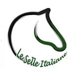 Le Selle Italiane