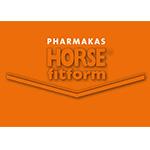 Pharmaka