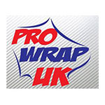 Pro Wrap