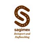 Sagimex