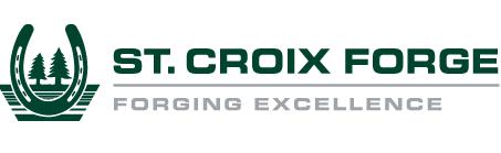 St.Croix Forge Inc